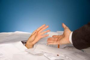 Snabblån trots betalningsanmärkningar och skulder
